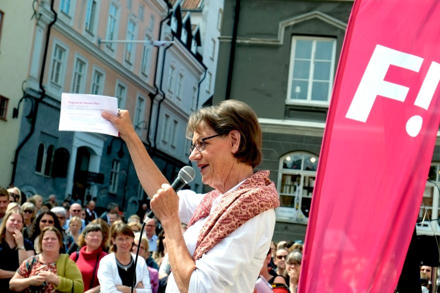 Gudrun Schyman 1a