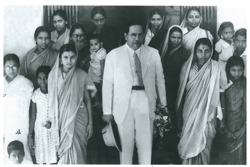 Ambedkar-depressed-people-meeting1.jpg