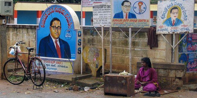 hugo dr-ambedkar-dalit